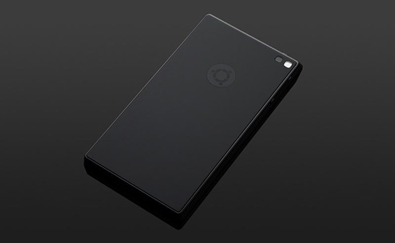 ubuntu-edge upcoming smartphones