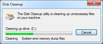 delete-junk-files-process-windows