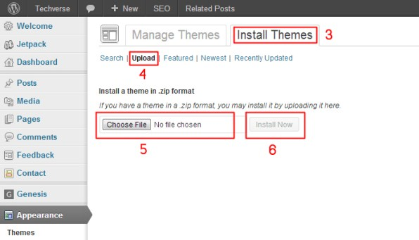 install-wordpress-theme-select-install--theme_2