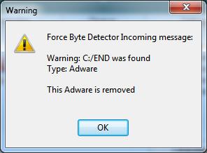 remove-adwares