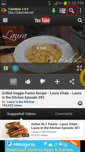 download-youtube-videos-on-android-phone-_-1
