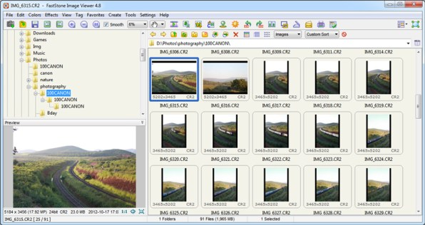 how-to-open-and-edit-camera-raw-formats