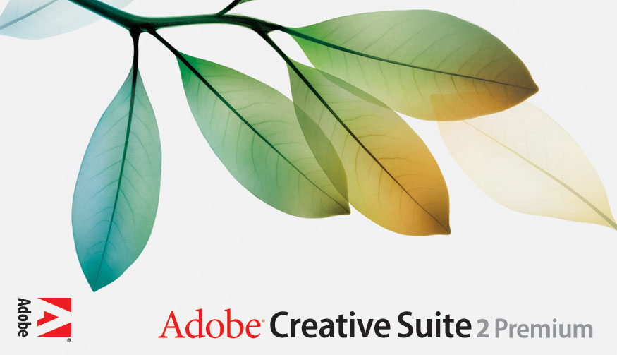 Adobe Creative Suite Cs2 Standard Download