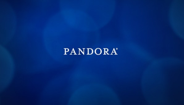 how-to-access-pandora-radio-outside-us