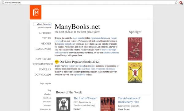 house of leaves ebook download free wowkeywordcom