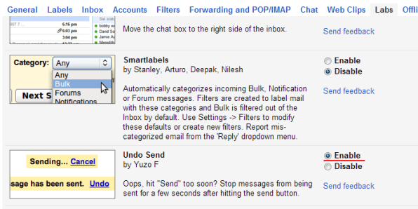 how-to-stop-a-sent-email-in-gmail