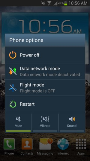 put-phone-in-silent-mode-to-disable-android-camera-shutter-sound
