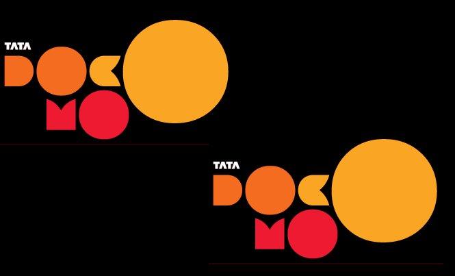 Tata Docomo Free Internet Tricks 2016