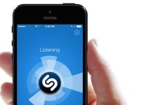 Shazam Updated App With Fast Song Recognition And Many More