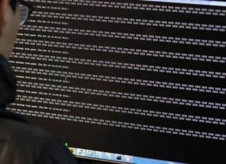 South Korea Training Hackers For Cyberwar With North Korea Kim Jong-un
