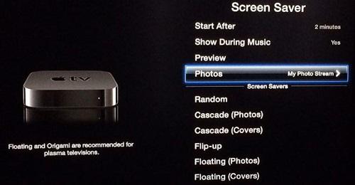 Apple TV2