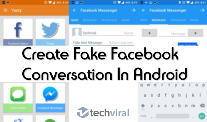 how to create an album on facebook on android