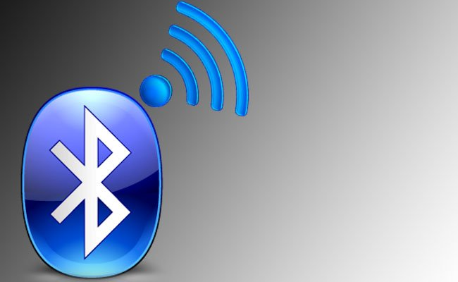 Bluetooth Devices Can be Tracked Directly over The Internet Soon