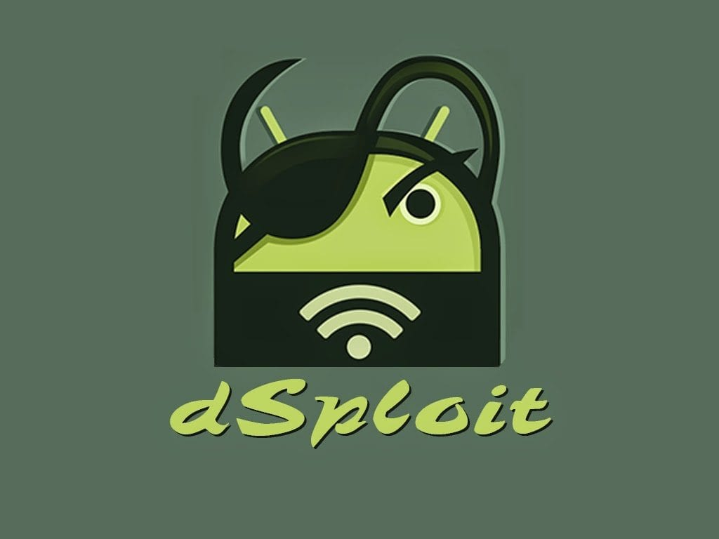 Beste Apps Android Top 20 Best Android Hacking Apps And Tools Of 2016