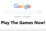 Google Adds Two Popular Games Its Search Engine Here S How