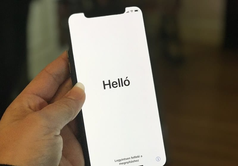 How to Activate iPhone Without SIM Card 2018 (2 Methods) - card