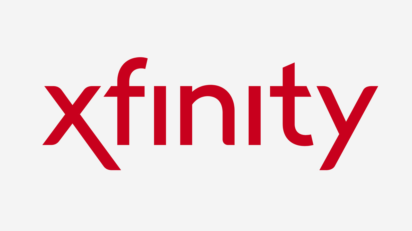 Xfinity How To Troubleshoot Comcast Xfinity Email Connectivity Problem
