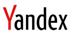 logo_yandex