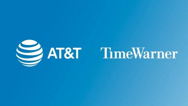 画像2: 米大手通信会社AT&Tは現地時間の2016年10月22日、メディア大手のタイムワーナーを買収すると発表した。AT&Tは無線通信およびインターネット接続サービスを超えて番組制作に乗り出すことになる。 タ [...] techwave.jp