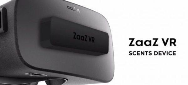 画像2: 現在のVRは「視覚」「聴覚」の革命だと言えるだろう。その後に続くものとして注目されているのが「触覚」を司るハプティックデバイス(Haptic Device)。ではその次は? 人間の五感がVRの領分なのだとしたら、「視覚」 [...] techwave.jp