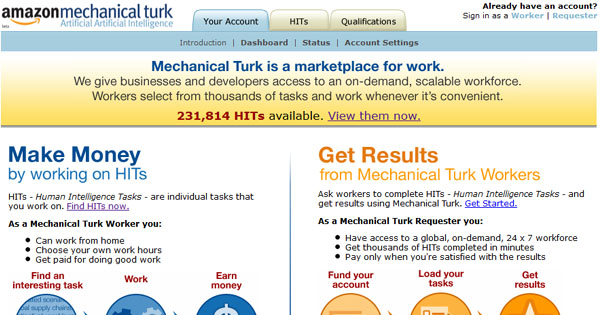 Top Job Website cvfreelettersbrandforesight