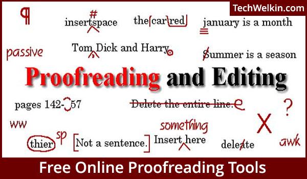 free online essay essays of warren buffett best best essay editor