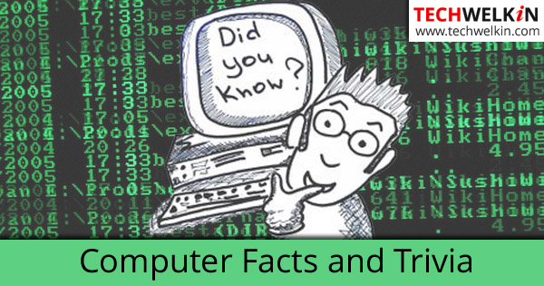 computer engineer facts