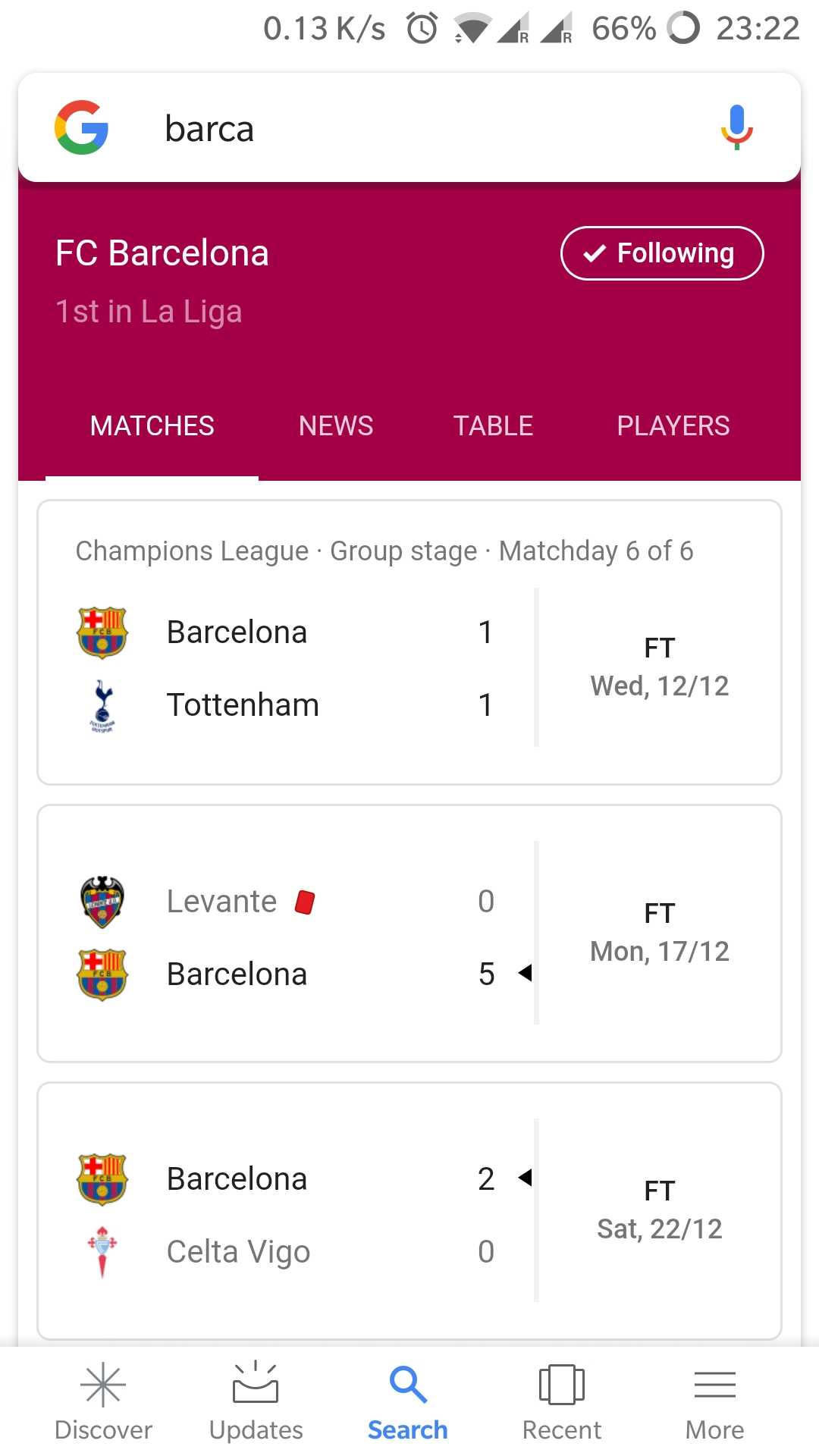 Sofa Score Live Games Best Football Score Apps For New Soccer Fans Android Ios