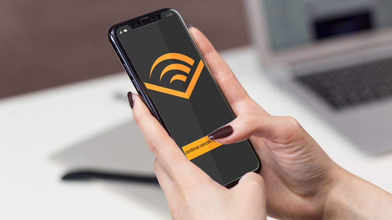 Amazon Audible Cancel Membership How To Cancel Audible Subscription On App Techwiser