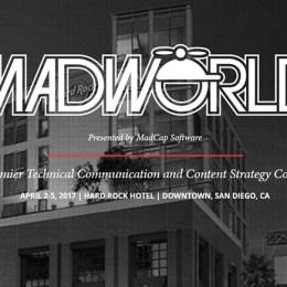 madworld-small