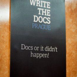 docs_or_it_didnt_happen