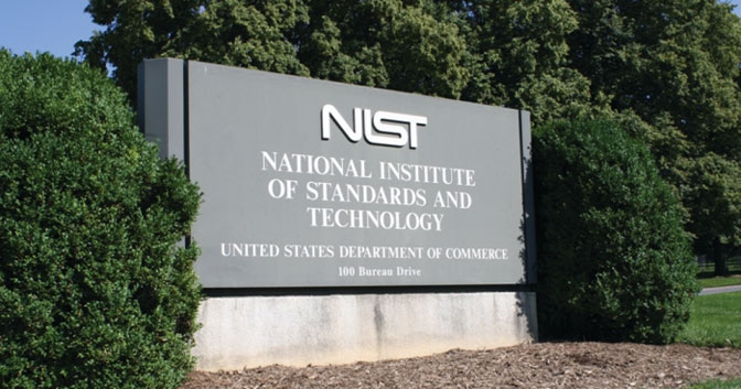 NIST-Signs