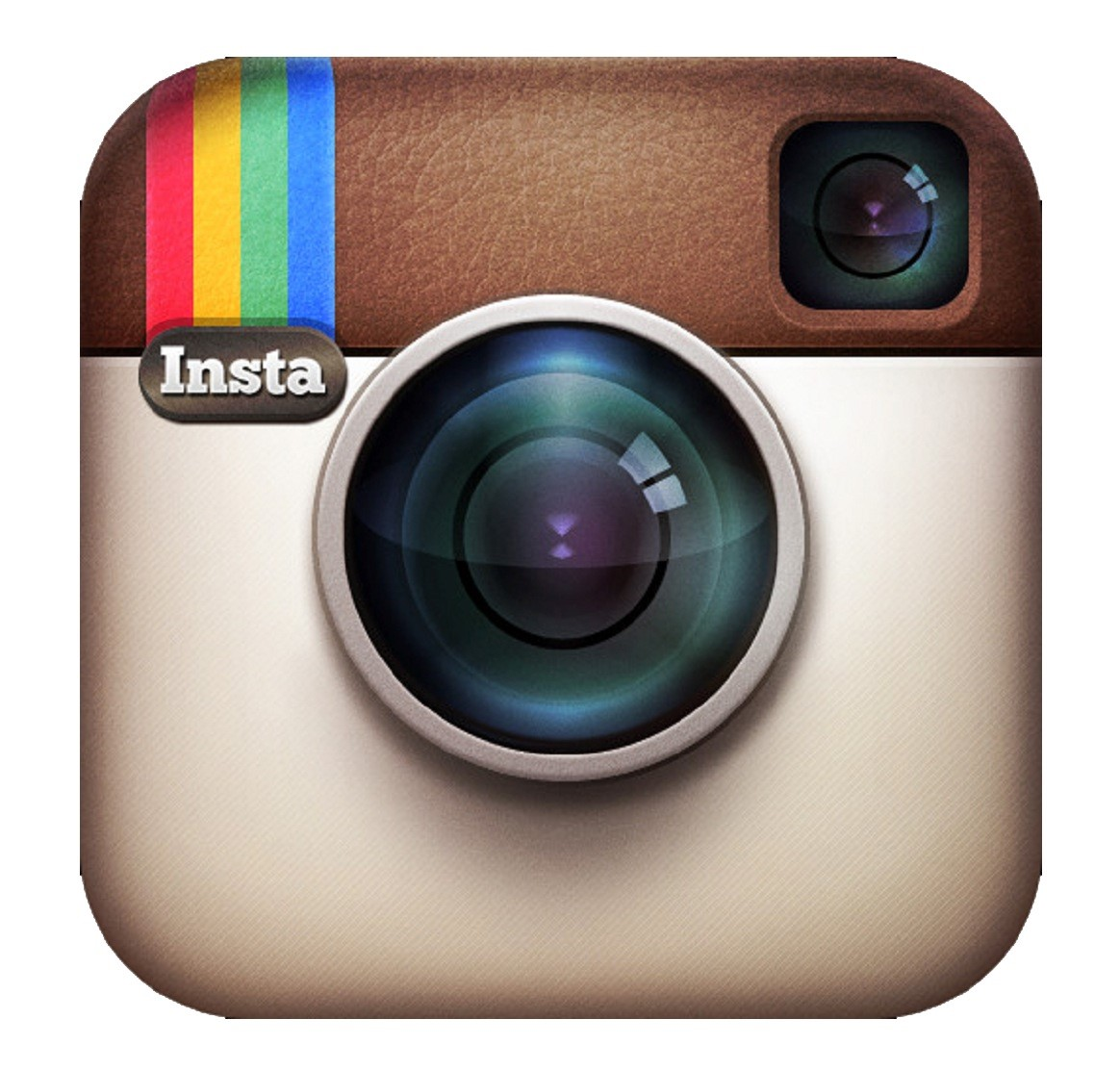Get More How To Get More Followers On Instagram