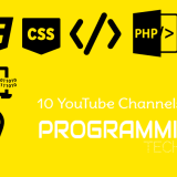 learn programming and coding