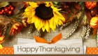 Best ThanksGiving Facebook Cover images