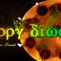 diwali-facebook-timeline-cover-images-9