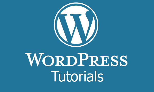 Image result for wordpress loop