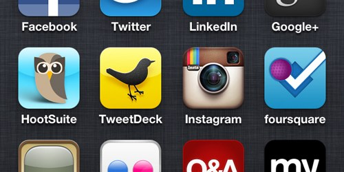 How_I_use_my_social_networks2