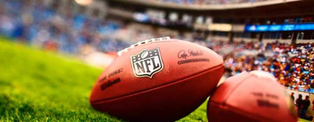 super-bowl-2015-information-4