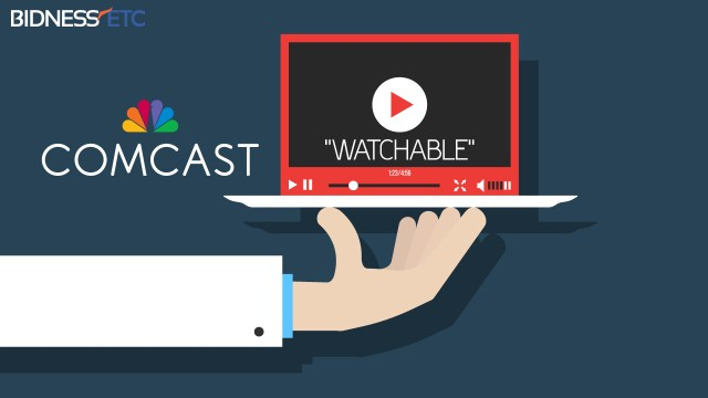 comcast-corporation-to-release-new-watchable-video-service