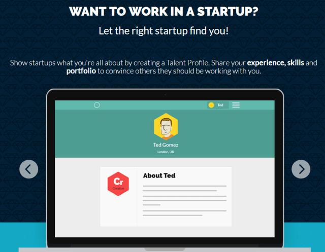 Startup Startup   Startup Startup