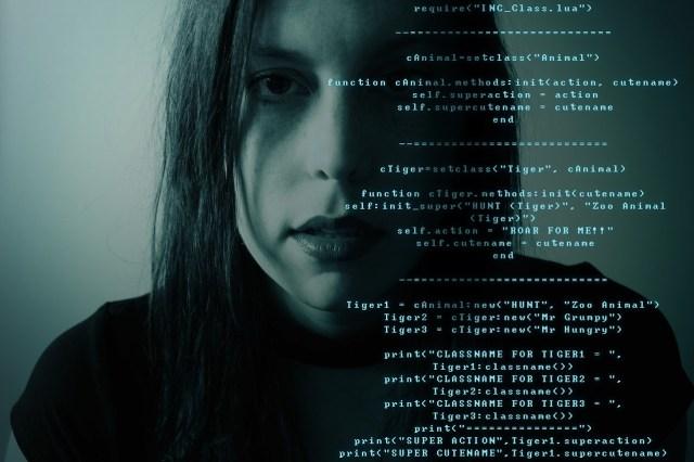 hacking-2275592_1280