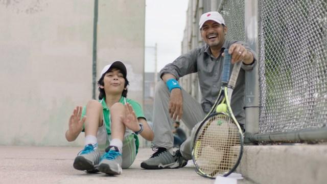 tennisboys (1)
