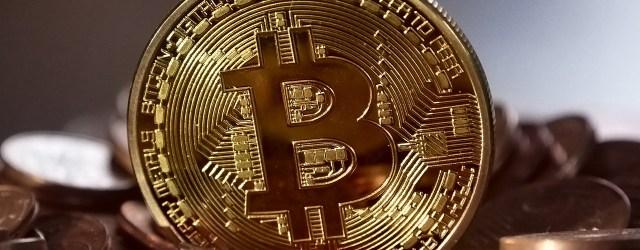 bitcoin-2008262_1280