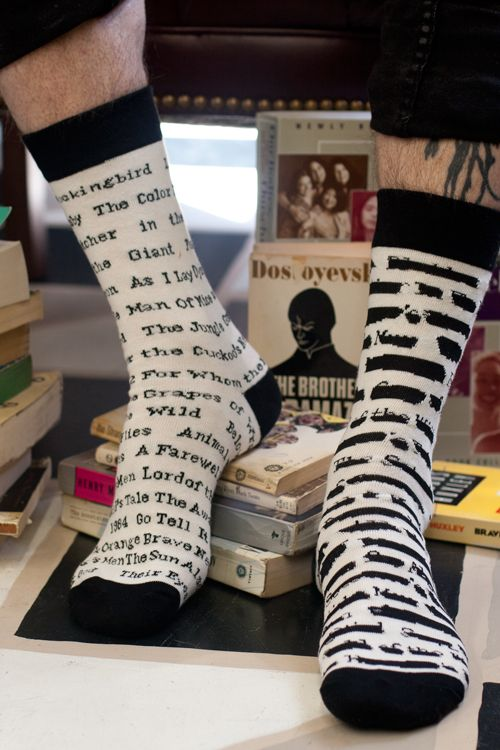 banned-books-crew-black-white-l