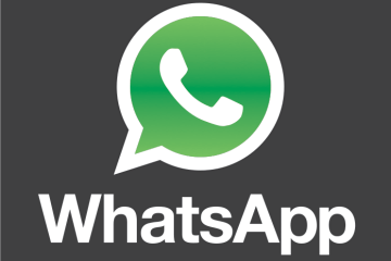 whatsapp_logo_vector_techzei
