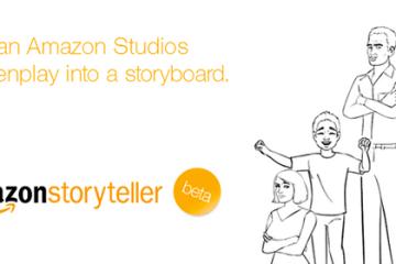 amazon-storyteller-featuredimage-techzei