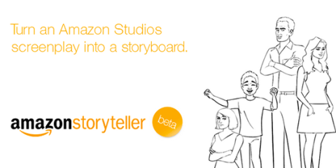 amazon-storyteller-featuredimage-techzei