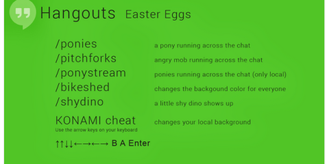 googlehangouts-eastereggs-techzei
