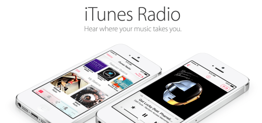 iTunes-radio-hugeimage-techzei